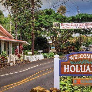 HolualoaComposed1sm